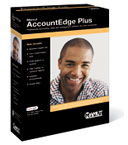 AccountEdge Plus