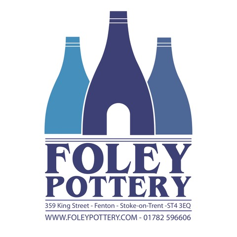 Foley China Ltd