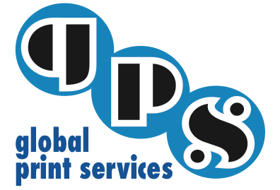 Global Print Services