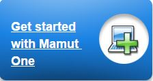 Get Started with Mamut One